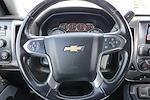 2017 Chevrolet Silverado 1500 Double Cab 4x4, Pickup #621392A - photo 27