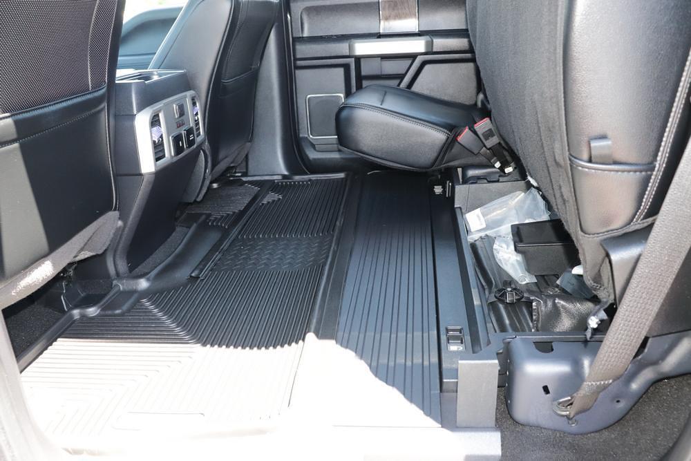2019 Ford F-350 Crew Cab 4x4, Pickup #621402A - photo 17