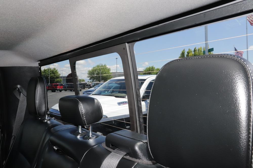 2019 Ford F-350 Crew Cab 4x4, Pickup #621402A - photo 18