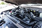 2019 Ford F-350 Crew Cab 4x4, Pickup #621402A - photo 11