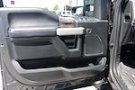 2019 Ford F-350 Crew Cab 4x4, Pickup #621402A - photo 21