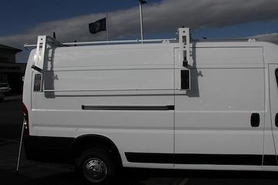 2021 Ram ProMaster 3500 FWD, Ranger Design Upfitted Cargo Van #621414 - photo 13