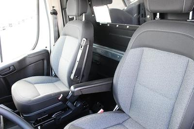 2021 Ram ProMaster 3500 FWD, Ranger Design Upfitted Cargo Van #621414 - photo 21