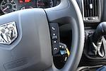 2021 Ram ProMaster 3500 FWD, Ranger Design Upfitted Cargo Van #621414 - photo 25