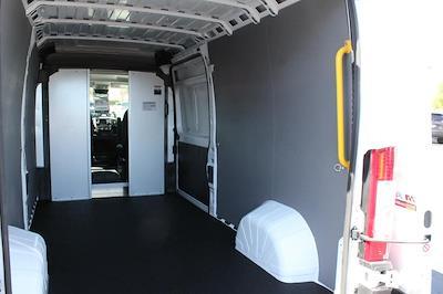 2021 Ram ProMaster 2500 High Roof FWD, Empty Cargo Van #621418 - photo 13