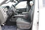 2021 Ram 3500 Crew Cab 4x4, Pickup #621420 - photo 22