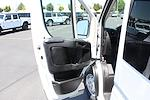 2021 Ram ProMaster 3500 Extended High Roof FWD, CrewVanCo Cabin Conversion Crew Van #621426 - photo 19