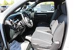 2021 Ram 3500 Regular Cab DRW 4x4, Knapheide PGNB Gooseneck Platform Body #621427 - photo 14