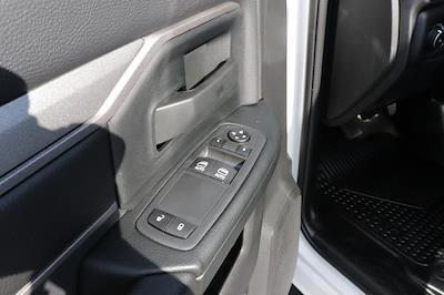 2021 Ram 3500 Regular Cab 4x4, Pickup #621435 - photo 16
