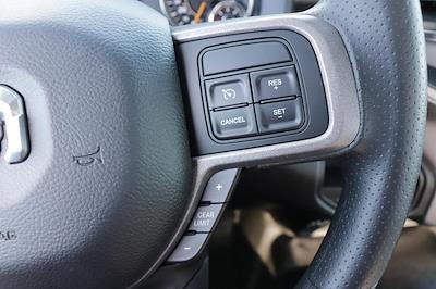 2021 Ram 3500 Regular Cab 4x4, Pickup #621435 - photo 26