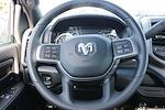 2021 Ram 3500 Regular Cab 4x4, Pickup #621435 - photo 25