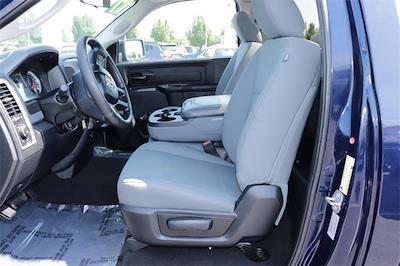 2017 Ram 1500 Regular Cab 4x2, Pickup #621437B - photo 15