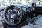 2017 Ram 1500 Regular Cab 4x2, Pickup #621437B - photo 17