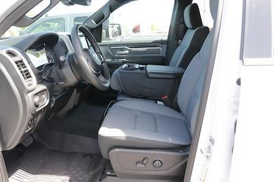 2021 Ram 1500 Crew Cab 4x4, Pickup #621451 - photo 19