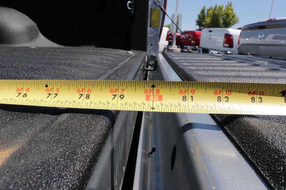 2020 Toyota Tundra 4x4, Pickup #621459A - photo 13