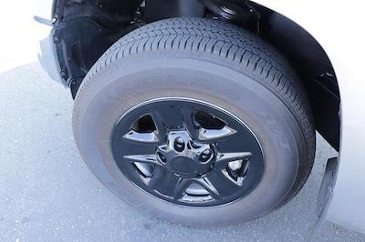 2020 Toyota Tundra 4x4, Pickup #621459A - photo 10