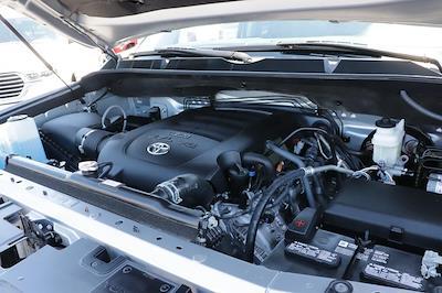 2020 Toyota Tundra 4x4, Pickup #621459A - photo 11