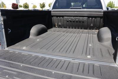 2020 Toyota Tundra 4x4, Pickup #621459A - photo 12