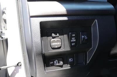 2020 Toyota Tundra 4x4, Pickup #621459A - photo 21