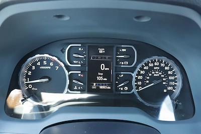 2020 Toyota Tundra 4x4, Pickup #621459A - photo 31