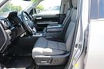 2020 Toyota Tundra 4x4, Pickup #621459A - photo 20