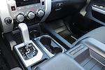 2020 Toyota Tundra 4x4, Pickup #621459A - photo 23