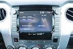 2020 Toyota Tundra 4x4, Pickup #621459A - photo 25