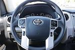 2020 Toyota Tundra 4x4, Pickup #621459A - photo 28