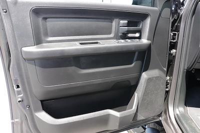2018 Ram 2500 Crew Cab 4x4, Pickup #621460A - photo 19