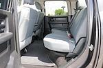 2018 Ram 2500 Crew Cab 4x4, Pickup #621460A - photo 16
