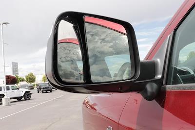2021 Ram 2500 Crew Cab 4x4, Pickup #621464 - photo 10