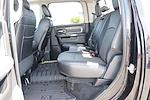 2017 Ram 2500 Crew Cab 4x4, Pickup #621473A - photo 15
