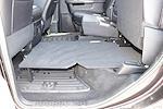 2017 Ram 2500 Crew Cab 4x4, Pickup #621473A - photo 17