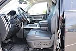 2017 Ram 2500 Crew Cab 4x4, Pickup #621473A - photo 23