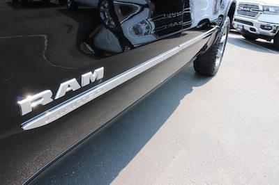 2019 Ram 1500 Crew Cab 4x4, Pickup #621476A - photo 14