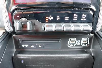2019 Ram 1500 Crew Cab 4x4, Pickup #621476A - photo 33