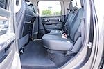 2017 Ram 2500 Crew Cab 4x4, Pickup #621485A - photo 16