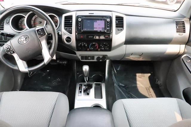 2014 Tacoma Double Cab 4x4,  Pickup #621496A - photo 14