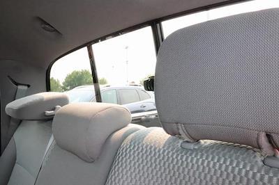 2014 Tacoma Double Cab 4x4,  Pickup #621496A - photo 13