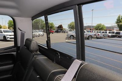 2016 Chevrolet Silverado 2500 Crew Cab 4x4, Pickup #621502A - photo 17