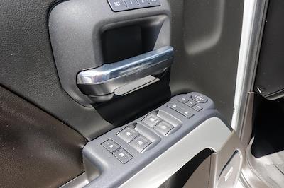 2016 Chevrolet Silverado 2500 Crew Cab 4x4, Pickup #621502A - photo 20