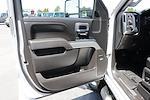 2016 Chevrolet Silverado 2500 Crew Cab 4x4, Pickup #621502A - photo 19