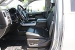 2016 Chevrolet Silverado 2500 Crew Cab 4x4, Pickup #621502A - photo 21