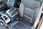 2016 Chevrolet Silverado 2500 Crew Cab 4x4, Pickup #621502A - photo 23