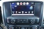 2016 Chevrolet Silverado 2500 Crew Cab 4x4, Pickup #621502A - photo 27
