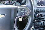 2016 Chevrolet Silverado 2500 Crew Cab 4x4, Pickup #621502A - photo 30