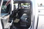 2020 Ford F-350 Crew Cab 4x4, Pickup #621503B - photo 14