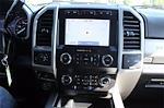 2020 Ford F-350 Crew Cab 4x4, Pickup #621503B - photo 21
