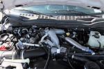 2020 Ford F-350 Crew Cab 4x4, Pickup #621503B - photo 9