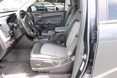 2019 Chevrolet Colorado Crew Cab 4x4, Pickup #621506A - photo 21
